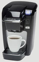 Product Image - Keurig MINI Plus