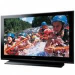 Product Image - Panasonic VIERA TH-65PZ750U
