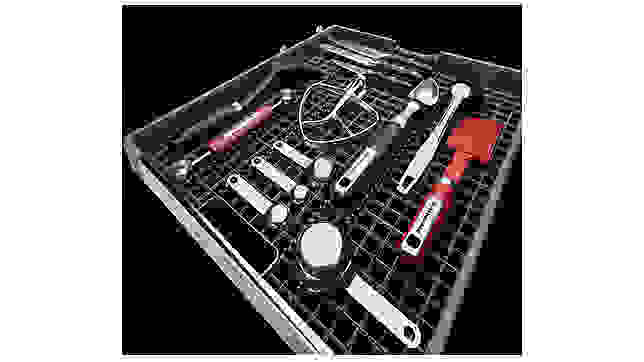 KitchenAid-KDTE334GPS-third-rack