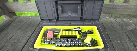 Homeowner starter toolkit hero tbrn