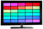 Product Image - Samsung UN32C5000