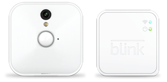 Product Image - Blink Camera System