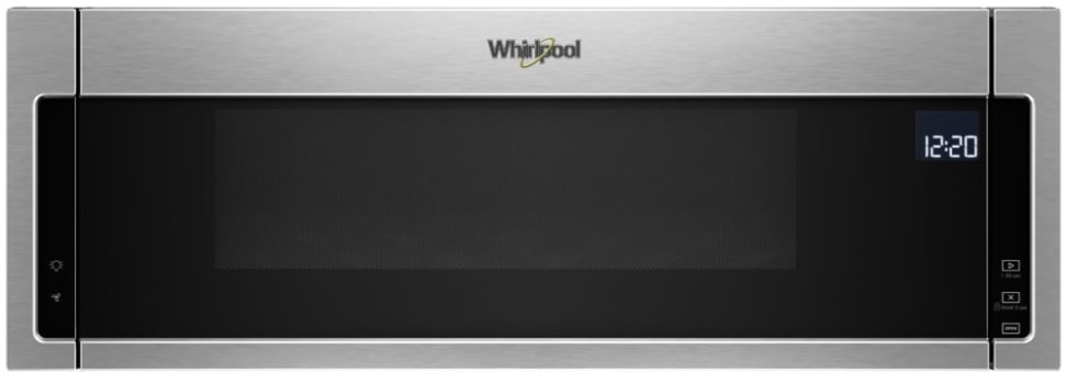 Product Image - Whirlpool WML75011HZ
