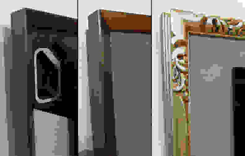 LG-55EA8800-frameoptions.jpg