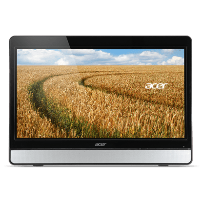 Product Image - Acer FT220HQL bmjj
