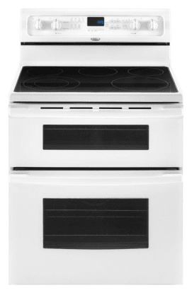 Product Image - Whirlpool GGE388LXQ
