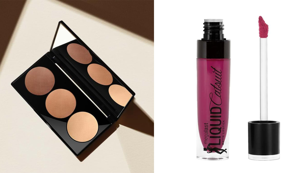 10 makeup products you should stop using now that it's fall