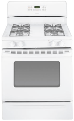 Product Image - Hotpoint RGB790DETBB