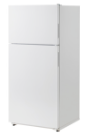 Product image of Ikea Lagan 10288751