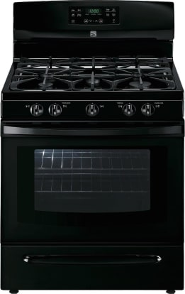 Product Image - Kenmore 74139