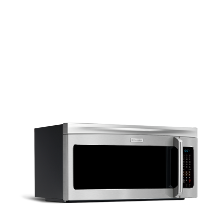 Product Image - Electrolux EI30SM55JS