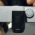 Leica m type 240top