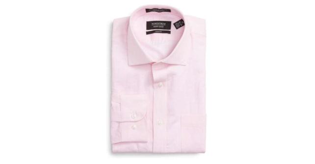 Nordstrom Dress Shirt
