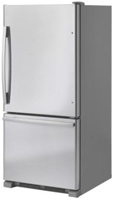 Product Image - Ikea Betrodd 90288752