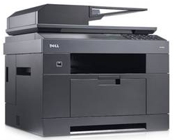 Product Image - Dell 2335dn