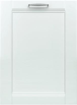 Product Image - Bosch SHV53T53UC