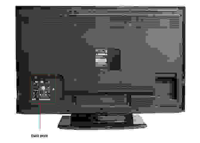 Sharp-LC-40LE700-back.jpg