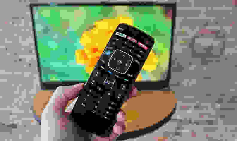 Vizio-E24i-Remote.jpg