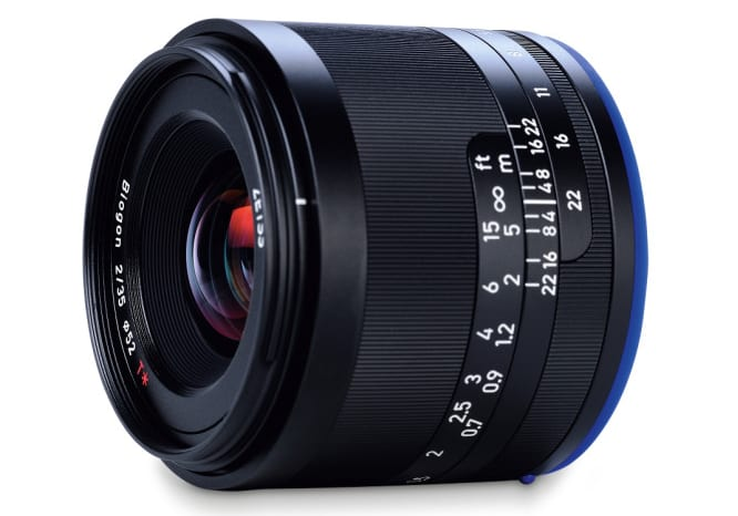 Zeiss-Loxia-2-35-news-2-35.png
