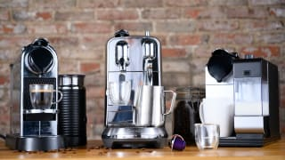 The best single-serve espresso makers of 2019