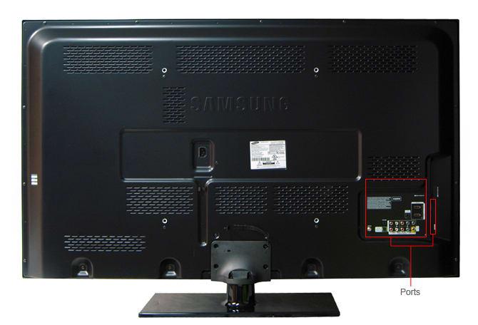 Samsung-PN51D450-back.jpg