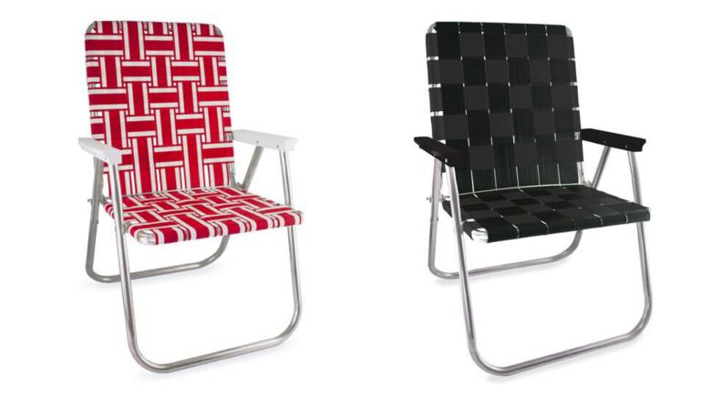 Lawn Chair USA