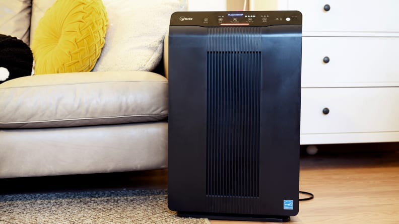 Winix_5500-2_air_purifier