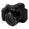 Product Image - Sony  Cyber-shot HX100V