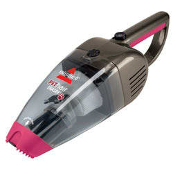 Product Image - Bissell Pet Hair Eraser Hand Vacuum 94V5A