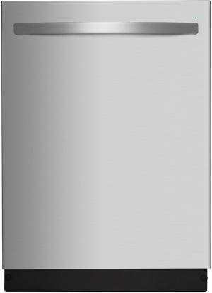 Product Image - Kenmore 14573