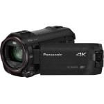 Panasonic wx970
