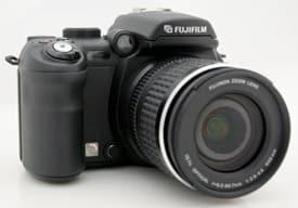Product Image - Fujifilm  FinePix S9000