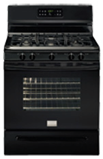 Product Image - Frigidaire FGGF3031KQ