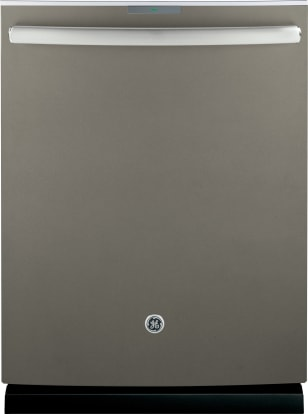 Product Image - GE Profile PDT845SMJES