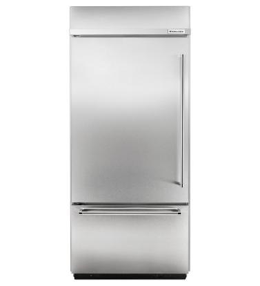 Product Image - KitchenAid KBBL306ESS