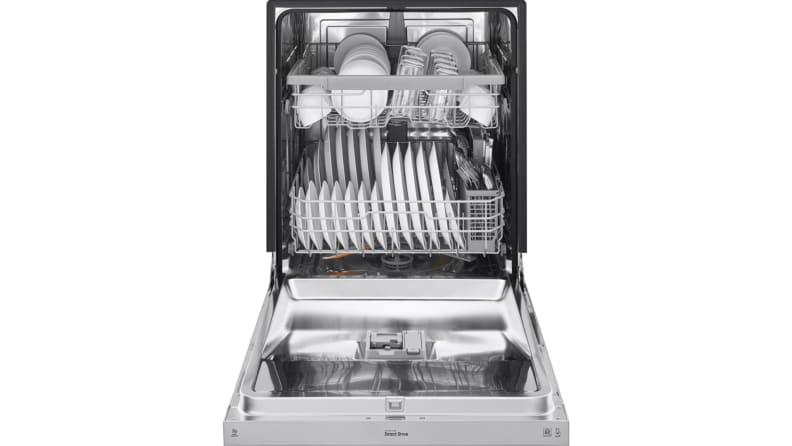 LG_LDF5545ST-dishwasher