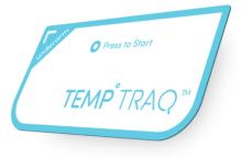 TempTraq