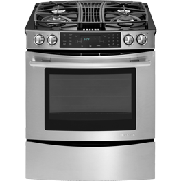 Product Image - Jenn-Air JGS9900CDF