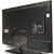 Lg 42lv5500 ports angle