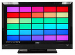 Product Image - VIZIO E550VL