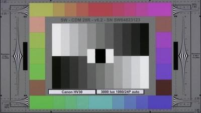 Canon_HV30_24P_3000_lux_auto_web.jpg
