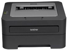 Product Image - Brother HL-2240
