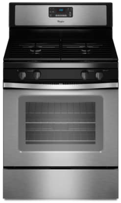 Product Image - Whirlpool WFG520S0AS