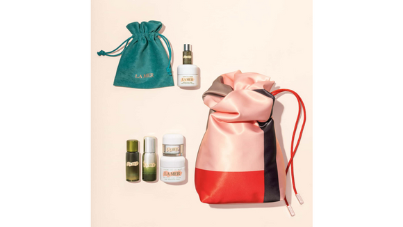 best-luxury-gifts-expensive-gifts-2018-la-mer-moisturizer.png