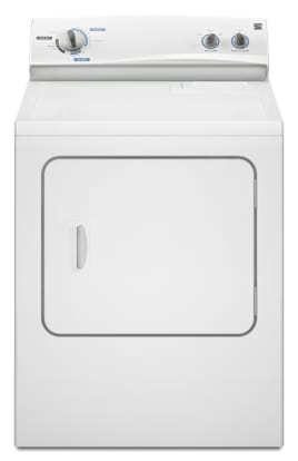 Product Image - Kenmore 61262