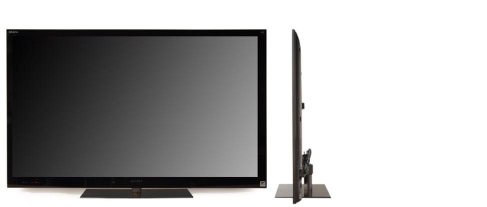 Product Image - Sony Bravia XBR-46HX929