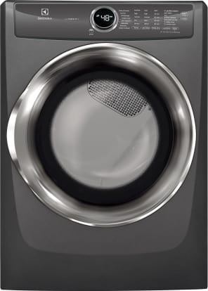Product Image - Electrolux EFMG527UTT