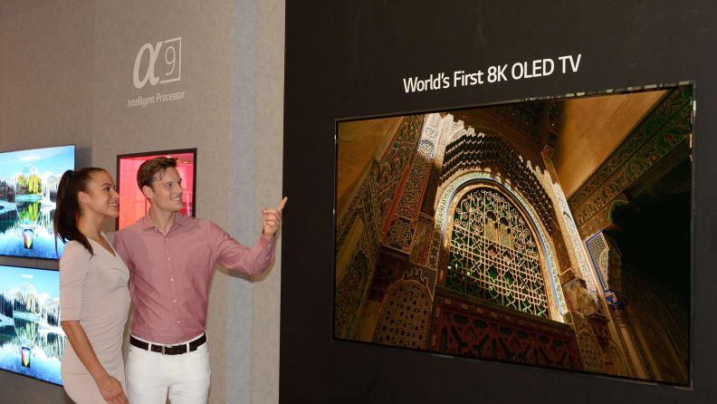 LG-8K-OLED