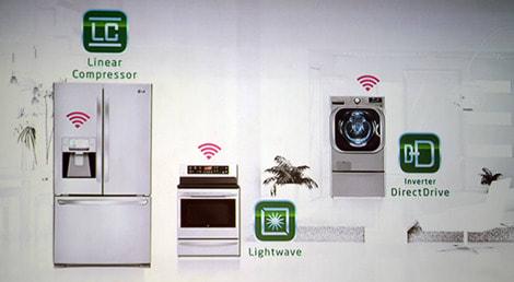 Product-Display-470-Width.jpg