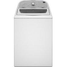 Product Image - Whirlpool WTW5700XL